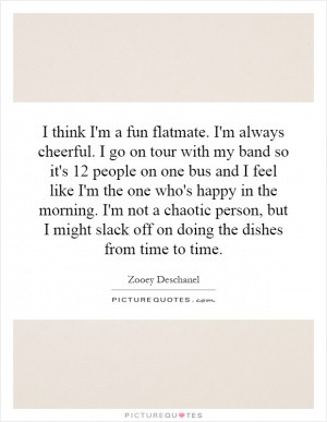 Morning Quotes Hug Quotes Funny Morning Quotes Waking Up Quotes Zooey ...