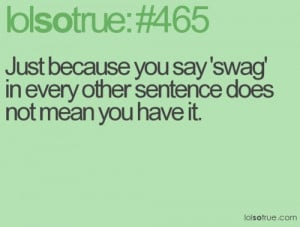 Funny Witty Quotes About Life: Funny, Funny Quotes, Humor, Life Image ...