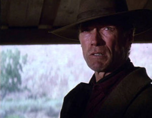 Clint Eastwood Morgan Freeman