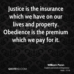 quotes about obedience