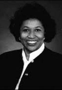 Carol-Moseley-Braun-Quotes~~element69.jpg