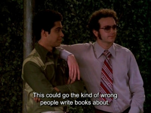 That-70-s-Show-image-that-70s-show-36165555-500-375.jpg
