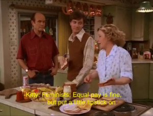 70s show quotes red , that 70s show quotes red forman , that 70s show ...