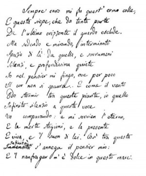 Giacomo-Leopardi-quotes