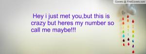 hey_i_just_met_you,-37235.jpg?i