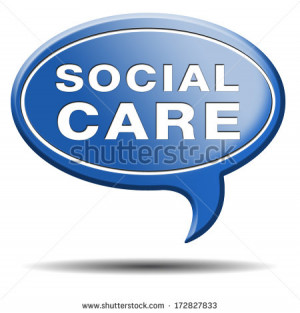 a description of a welfare in keeping with the norms of social justice 800x600 normal 0 principles of human rights and social justice are fundamental to social work social work is a core technology in social welfare.
