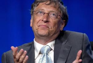 Bill Gates afirma que una nueva planta tratadora que puede convertir ...