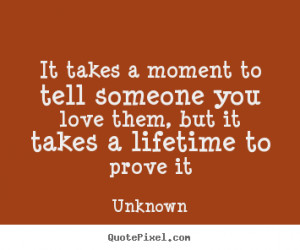 unknown more love quotes motivational quotes friendship quotes life ...