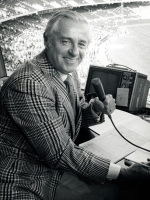 for quotes by Curt Gowdy. You can to use those 8 images of quotes ...