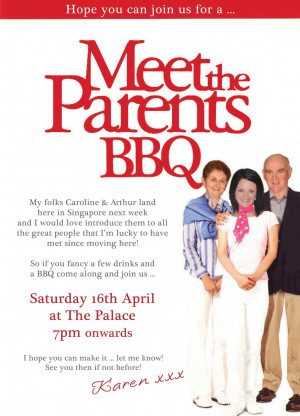 Go Back > Images For Meet The Parents