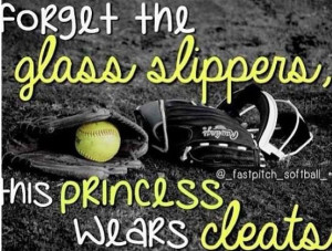 Softball quotes, sports, sayings, best