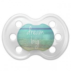 160069757_funny-pacifiers-funny-baby-pacifier.jpg