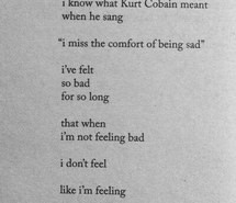 kurt-cobain-nirvana-quote-sad-Favim.com-2114247.jpg