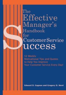 for Customer Service Success: 52 Weekly Motivational Tips and Quotes ...