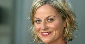 Amy-Poehler-grey.jpg