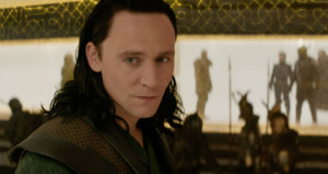 You Mewling Quim': The 15 Best Loki Quotes