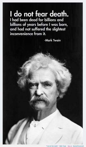 ... 18 08 2014 by quotes pictures in 1280x2188 mark twain quotes pictures
