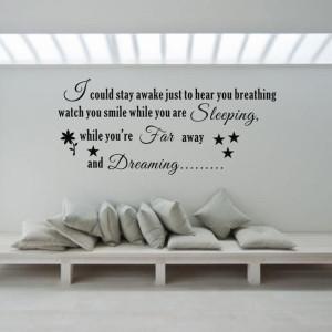 ... -Vinyl-Black-Wall-Sticker-Love-Quotes-Living-Room-Bedroom-Quotes.jpg
