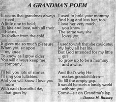 ... Poem, Menu, Wisdom, Grandma Poem, Grandmother Poem, Quotes Thoughts