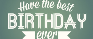Funny Birthday Quotes For Men Over 50 Birthday card