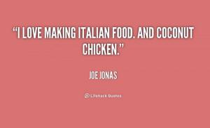 beautiful italian love quotes