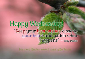 Happy-Wednesday-Wishes-Motivational-Inspirational-Quotes