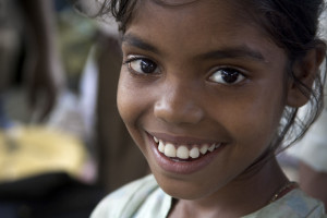 Growing Up Dark-Skinned in a Color-Conscious India