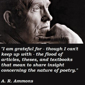119777-A+r+ammons+quotes+4.jpg