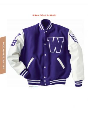 224183 varsity jacket $ 175 00 224683 tall varsity jacket $ 182 00 ...