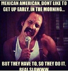 funni stuff cheech chong movi quot cheech and chong movies lmfao ...