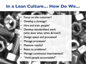 Lean In Quotes Accountable in quotes