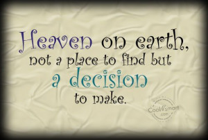 download this Heaven Quotes And Sayings Coolnsmart Lifequootes picture