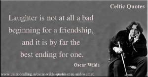 Oscar Wilde Quotes Women w Oscar Wilde Men And Women