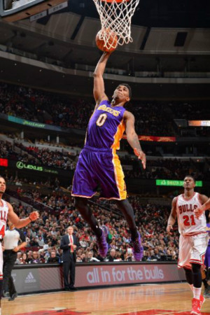 Sneaker Action Swaggy Rocks Nike Kobe Bhm