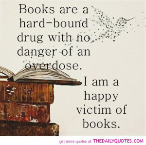 Books The Daily Quotes- Famous Friendship Quotes From Books.