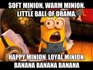 top-Funniest-Minion-quotes-about-love-2015.jpg