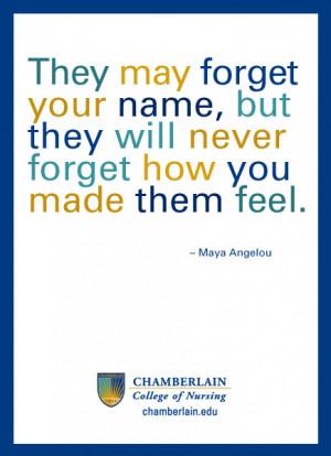 nursing school quotes inspirational quotesgram