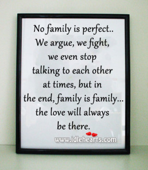 family-is-family-the-love-will-always-be-there.jpg