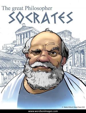 Socrates famous quotes