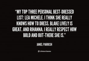 quote-Janel-Parrish-my-top-three-personal-best-dressed-list-lea-137034 ...