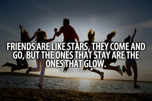 cute-friendship-quotes-friends-are-like-stars.jpg