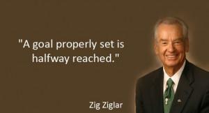 Images Zig Ziglar Quotes And Sayings