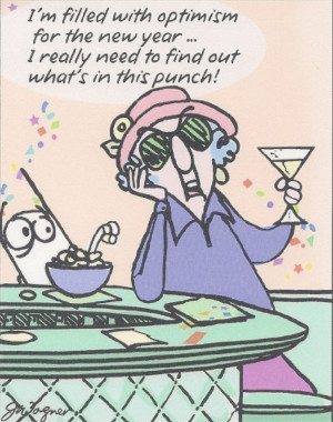 Related Pictures new maxine cartoon for you to enjoy sorry i couldn t ...