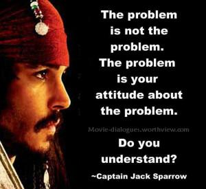 Captain_Jack_Sparrow_Quotes