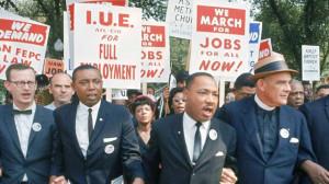 MLK.jpg?20140410
