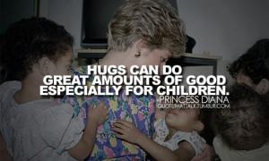 princess diana quotes 12