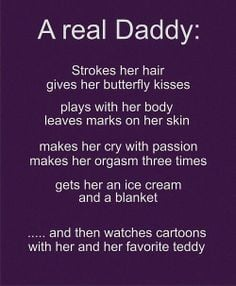 real daddy more daddy dom real daddy daddydom rm daddy daddy dom bdsm ...