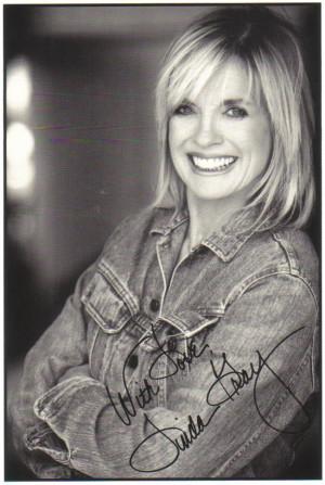 Images Ewing Linda Gray Sue