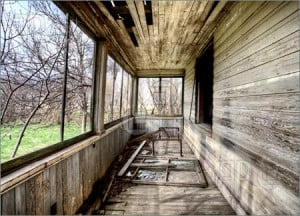 quotes about abandoned old homes abandoned mansions canada