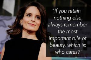 EMGN Tina Fey Quotes 3
